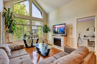 Photo 7: 403 15322 101 Avenue in Surrey: Guildford Condo for sale (North Surrey)  : MLS®# R2590338