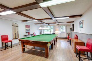 Photo 17: 220 1025 Inverness Rd in Saanich: SE Quadra Condo for sale (Saanich East)  : MLS®# 888132