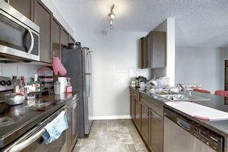 Photo 11: 1214 1317 27 Street SE in Calgary: Albert Park/Radisson Heights Apartment for sale : MLS®# A1070398
