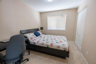 Photo 18: 22 Breckenridge Close in Winnipeg: Whyte Ridge Residential for sale (1P)  : MLS®# 202102748