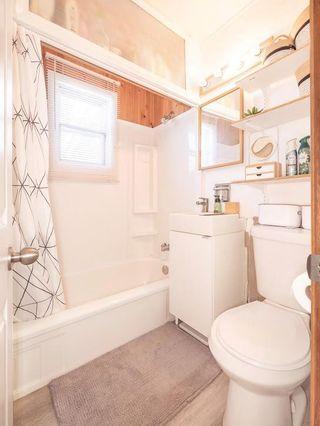 Photo 19: 321 Marjorie Street in Winnipeg: St James Residential for sale (5E)  : MLS®# 202113312
