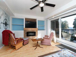 Photo 3: 2051 Kaltasin Rd in SOOKE: Sk Billings Spit Row/Townhouse for sale (Sooke)  : MLS®# 833681