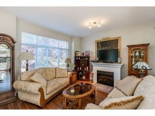 Photo 9: 32 6036 164 STREET in Cloverdale: Cloverdale BC Home for sale ()  : MLS®# R2480531