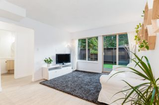 """Photo 5: 1968 PURCELL Way in North Vancouver: Lynnmour Townhouse for sale in """"PURCELL WOODS"""" : MLS®# R2624092"""