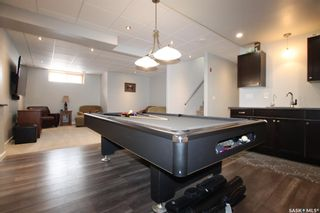 Photo 27: 100 Fairway Drive in Delisle: Residential for sale : MLS®# SK842645