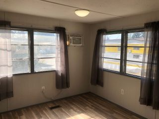 """Photo 16: 9 201 CAYER Street in Coquitlam: Maillardville Manufactured Home for sale in """"WILDWOOD PARK"""" : MLS®# R2354324"""