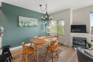 Photo 7: 2110 Greenhill Rise in : La Bear Mountain Row/Townhouse for sale (Langford)  : MLS®# 874420
