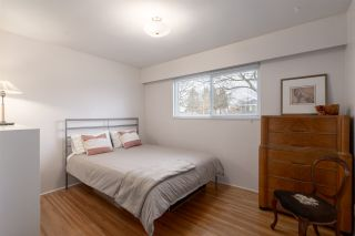 Photo 12: 3494 W 22ND Avenue in Vancouver: Dunbar House for sale (Vancouver West)  : MLS®# R2430576