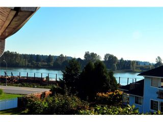Photo 2: # 309 22514 116TH AV in Maple Ridge: East Central Condo for sale : MLS®# V1041669