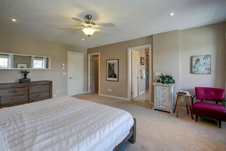 Photo 14: 23 Beny-Sur-Mer Road SW in Calgary: Currie Barracks Detached for sale : MLS®# A1145670