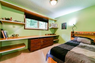 Photo 17: 194 CLOVERMEADOW CRESCENT in Langley: Salmon River House for sale : MLS®# R2514304