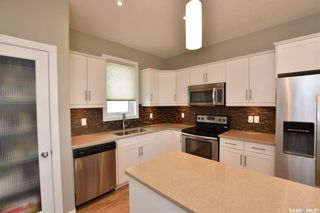 Photo 15: 4345 GREEN APPLE Drive East in Regina: Greens on Gardiner Residential for sale : MLS®# SK702190