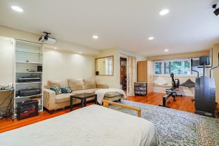 Photo 13: 5951 DUNBAR Street in Vancouver: Southlands House for sale (Vancouver West)  : MLS®# R2611328