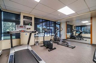 """Photo 34: 1606 9521 CARDSTON Court in Burnaby: Government Road Condo for sale in """"CONCORDE PLACE"""" (Burnaby North)  : MLS®# R2558640"""