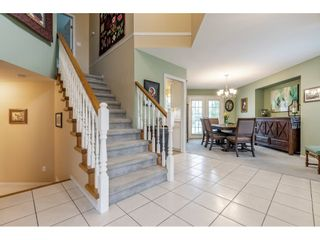 "Photo 3: 6193 185A Street in Surrey: Cloverdale BC House for sale in ""EAGLECREST"" (Cloverdale)  : MLS®# R2388424"