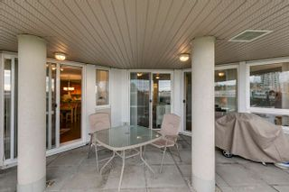 Photo 11: A234 2099 LOUGHEED HWY PORT COQUITLAM 2 BEDROOMS 2 BATHROOMS APARTMENT FOR SALE