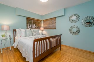 Photo 20: 2090 E 23RD AVENUE in Vancouver: Victoria VE House for sale (Vancouver East)  : MLS®# R2252001