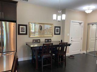 Photo 3: 148 6079 MAYNARD Way in Edmonton: Zone 14 Condo for sale : MLS®# E4251733