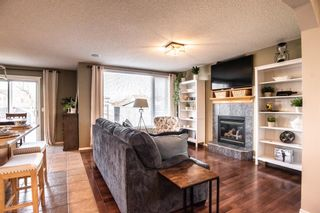 Photo 3: 408 Shannon Square SW in Calgary: Shawnessy Detached for sale : MLS®# A1088672