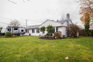 """Photo 15: 1705 W 15TH Street in North Vancouver: Norgate House for sale in """"NORGATE"""" : MLS®# R2518872"""
