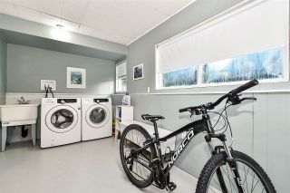 Photo 29: 32372 GROUSE Court in Abbotsford: Abbotsford West House for sale : MLS®# R2528827