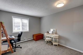 Photo 13: 2011 2000 Edenwold Heights in Calgary: Edgemont Apartment for sale : MLS®# A1142475