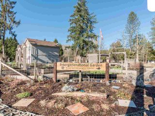 Photo 17: 12060 EDGE Street in Maple Ridge: East Central Duplex for sale : MLS®# R2535359