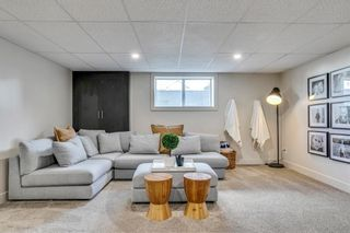 Photo 41: 717 Stonehaven Drive: Carstairs Detached for sale : MLS®# A1105232
