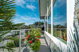 Photo 46: 3316 Lanai Lane in : Co Lagoon House for sale (Colwood)  : MLS®# 886465