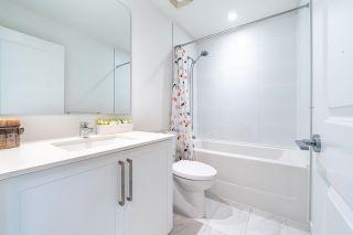 Photo 18: 25 15938 27 Avenue in Surrey: Grandview Surrey Townhouse for sale (South Surrey White Rock)  : MLS®# R2624275