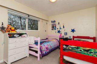 "Photo 10: 561 56TH Street in Delta: Pebble Hill House for sale in ""PEBBLE HILL"" (Tsawwassen)  : MLS®# R2045239"
