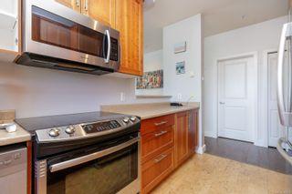 Photo 10: 401E 1115 Craigflower Rd in : Es Gorge Vale Condo for sale (Esquimalt)  : MLS®# 882573