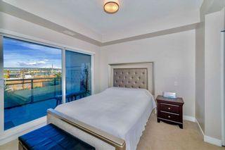 Photo 6: 209 10033 River Drive in Richmond: Bridgeport RI Condo for sale : MLS®# R2192311