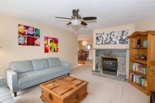 Photo 8: 38812 NEWPORT Road in Squamish: Dentville House for sale : MLS®# R2510331