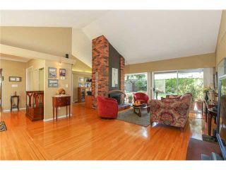 Photo 2: 983 51A ST in Tsawwassen: Tsawwassen Central House for sale : MLS®# V1115890