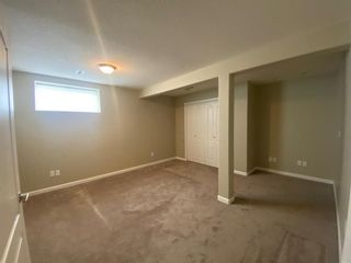 Photo 18: 1508 Riverside Drive NW: High River Detached for sale : MLS®# A1152623