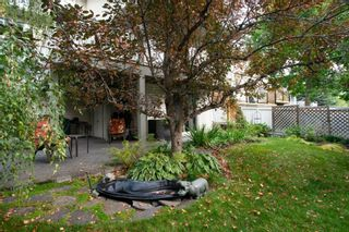Photo 37: 44 Strathlorne Crescent SW in Calgary: Strathcona Park Detached for sale : MLS®# A1145486