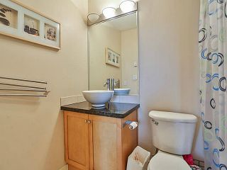 Photo 17: 618 615 Belmont Street in New Westminster: Uptown NW Condo for sale : MLS®# V1049238