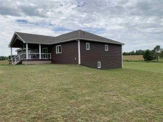 Photo 28: 4288 Gairloch Road in Union Centre: 108-Rural Pictou County Residential for sale (Northern Region)  : MLS®# 202012751