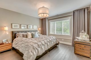 Photo 13: 4472 QUEBEC STREET in Vancouver: Main House for sale (Vancouver East)  : MLS®# R2169124