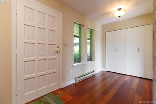 Photo 13: 1775 Barrett Dr in NORTH SAANICH: NS Dean Park House for sale (North Saanich)  : MLS®# 840567