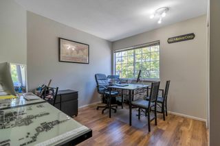 """Photo 21: 35 1216 JOHNSON Street in Coquitlam: Scott Creek Townhouse for sale in """"Wedgewood Hills"""" : MLS®# R2603904"""