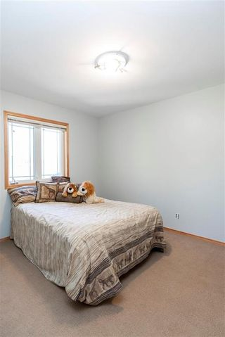 Photo 27: 263 Southbridge Drive in Winnipeg: Southdale Residential for sale (2H)  : MLS®# 202012657