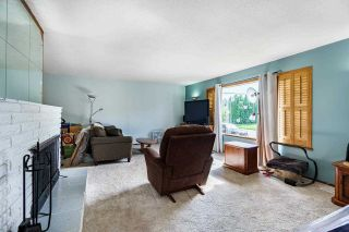 Photo 20: 12484 COLEMORE Street in Maple Ridge: West Central House for sale : MLS®# R2587097
