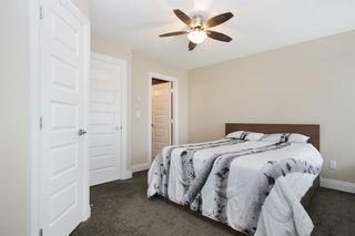"""Photo 12: 11 6026 LINDEMAN Street in Sardis: Promontory Townhouse for sale in """"Hillcrest Lane"""" : MLS®# R2371376"""