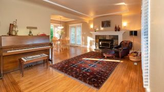 Photo 17: 785 GRANTHAM Place in North Vancouver: Seymour NV House for sale : MLS®# R2553567