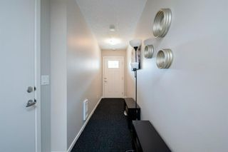Photo 30: 62 Copperstone Common SE in Calgary: Copperfield Row/Townhouse for sale : MLS®# A1140452