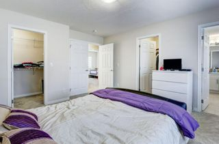 Photo 16: 224 Osborne Green SW: Airdrie Detached for sale : MLS®# A1097874