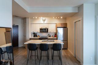 Photo 5: 2306 10410 102 Avenue in Edmonton: Zone 12 Condo for sale : MLS®# E4261604