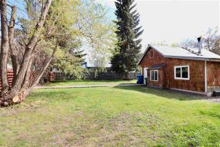 Photo 3: 3931 ALFRED Avenue in Smithers: Smithers - Town House for sale (Smithers And Area (Zone 54))  : MLS®# R2580550